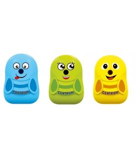 Strúhadlo stolové detské mix farieb