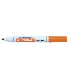 Značkovač 8559 oranžový stierateľný 2,5 mm