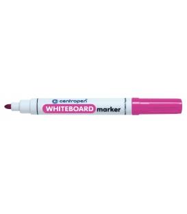 Značkovač 8559 ružový stierateľný 2,5 mm