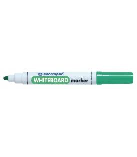 Značkovač 8559 zelený stierateľný 2,5 mm