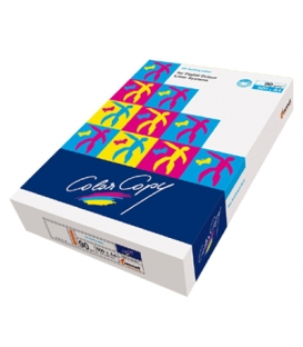 Kopírovací papier A4 Color Copy 200g, 250 hárkov