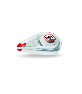 Korekčný strojček PRITT Mini Roller 4,2 mm