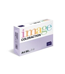 Kopírovací papier A4 Coloration -  tundra fialová LA12