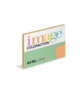 Kopírovací papier A4 Coloration -  mix intenzívnych farieb 5x20 hárkov