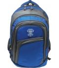 Batoh pre teenagerov, modrý