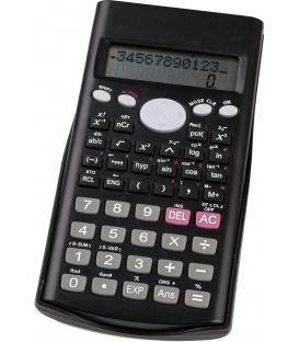 Kalkulačka vedecká 12-miestny displej
