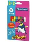 Značkovač 2549/10 Magic TRIO 1,8 mm