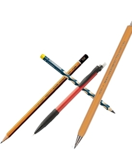 Ceruzky