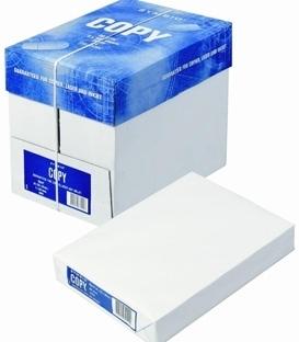 Kopírovací papier