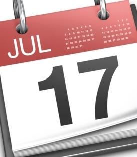 Kalendáre