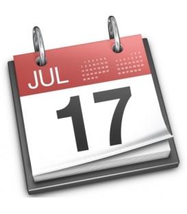 Kalendáre a diáre
