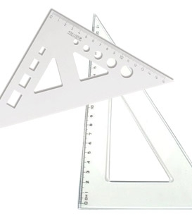 Trojuholníky