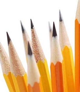 Ceruzky grafitové