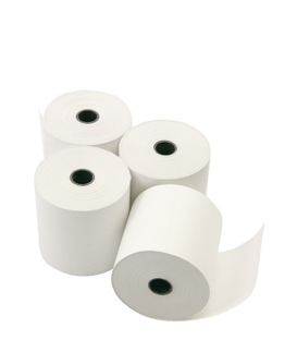 Pásky do pokladne - termopapier