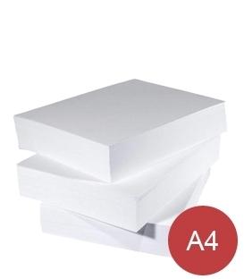 Kopírovací papier A4