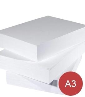 Kopírovací papier A3