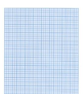Milimentrový papier