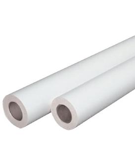 Plotrový papier