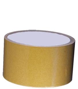 Lepiace pásky kobercové